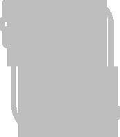 cord icon grey