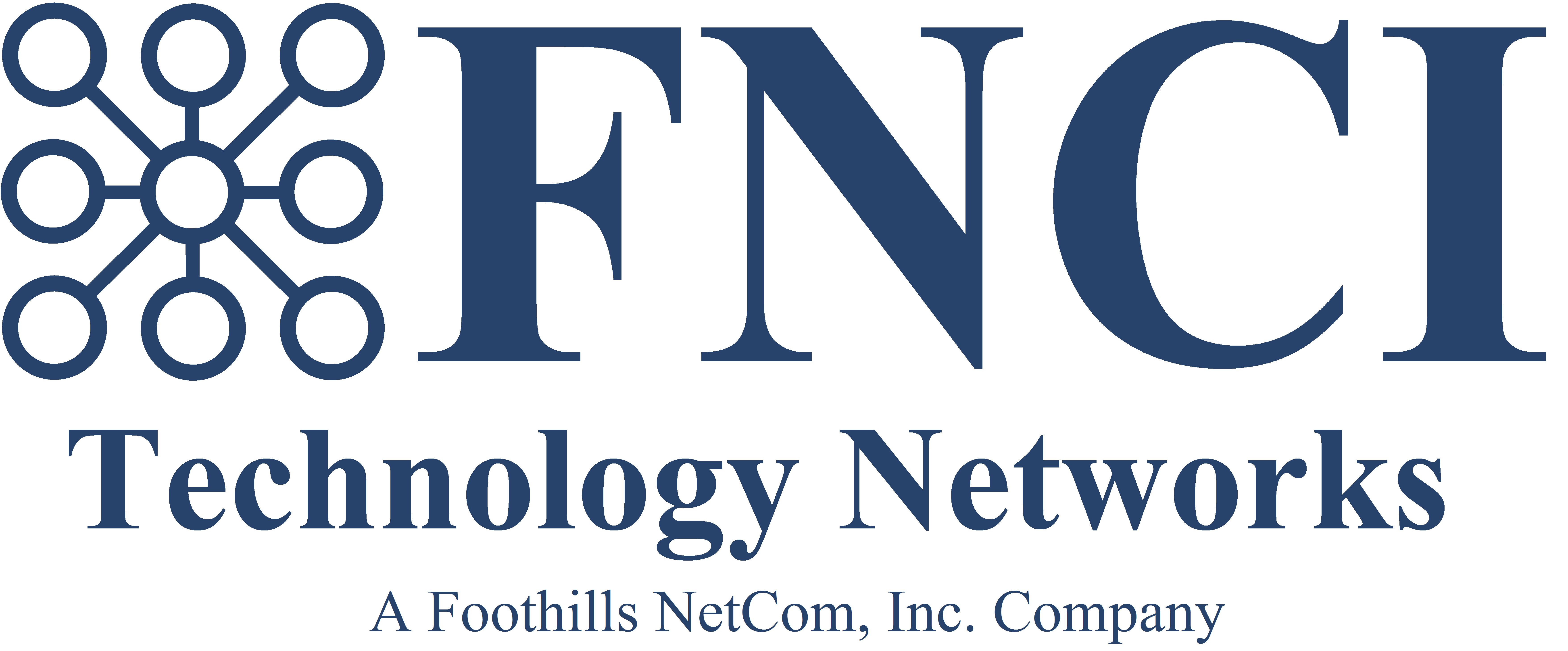 Foothills NetCom, Inc.