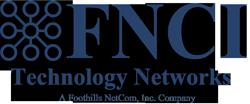 FNCI Logo PNG